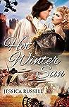Hot Winter Sun