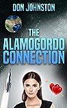The Alamogordo Connection