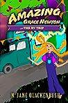 Amazing Grace New...