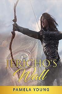 Jericho's Wall