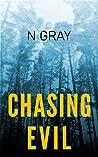 Chasing Evil (Dana Mulder #3)
