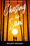 Chasing the Sun (Campfire, #1)