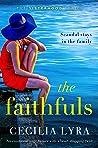 The Faithfuls (The Sisterhood Series)