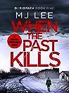 When the Past Kills (DI Ridpath #5)