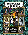 Bright World (The Hazards of Love #1)