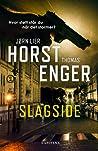 Slagside (Alexander Blix & Emma Ramm, #3)