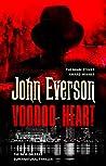 Voodoo Heart