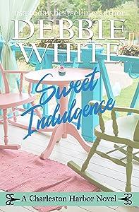 Sweet Indulgence (Charleston Harbor #1)