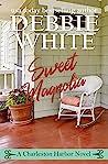 Sweet Magnolia (Charleston Harbor #2)