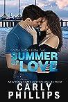 Summer of Love (Costas Sisters #2)