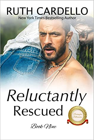 Reluctantly Rescued