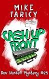 Cash Up Front (Dev Haskell Private Investigator Book 25) (Dev Haskell - Private Investigator)
