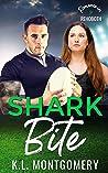 Shark Bite (Romance in Rehoboth #7)