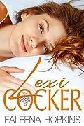 Lexi Cocker