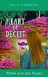 Heart of Deceit