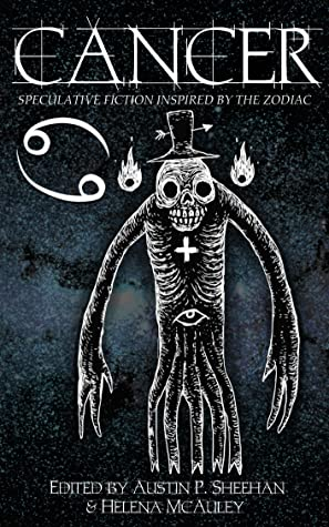 Cancer (The Zodiac Series #7)