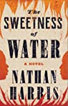 The Sweetness of ...