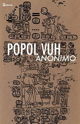 Popol Vuh (Ilustrada)