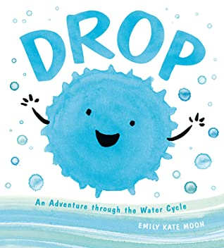 Drop by Emily Kate Moon