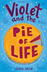 Violet and the Pi...