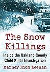 The Snow Killings...