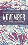 November Volume III