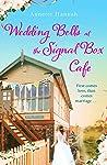 Wedding Bells at ...