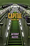 Capital, Volume One