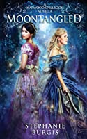 Moontangled: A Harwood Spellbook Novella