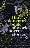 The Valancourt Bo...