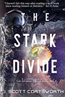 The Stark Divide (Liminal Sky: The Ariadne Cycle #1)