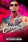 Clean Up on Aisle Mine (A Spy Like Me #1)