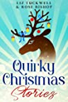 Quirky Christmas Stories