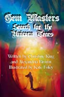 Gem Masters: Search for the Unicorn Tears
