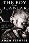 The Boy from Buanfar: A short story from the world of DUSTER