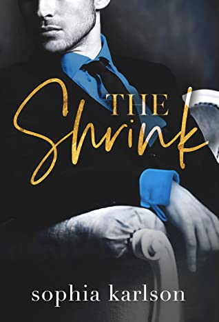 The Shrink (Love Nests, #2)