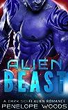 Alien Beast