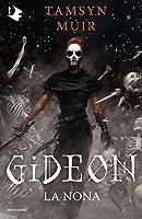 Gideon la Nona