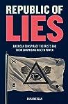 Republic of Lies:...