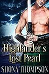 Highlander's Lost...