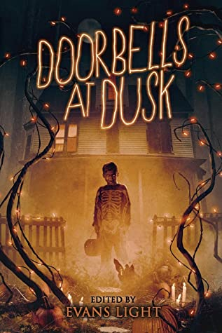 Doorbells At Dusk By Evans Light Hello everyone, i'm mr.nightmare 97 i'm a big fan of undertale, i really love that game. doorbells at dusk by evans light