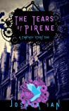 The Tears of Pirene