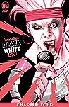 Harley Quinn Black + White + Red (2020-) #4