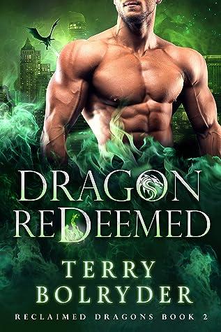 Dragon Redeemed