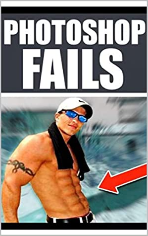 Memes: Photoshop Fails & Daft Dank Memes - Funny Memes Books 2020 For Megalicious Super dudes