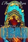 The Revenge Of UBAH: A Novel