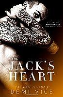 The Jack's Heart (Prison Saints)