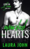 Guarded Hearts (Love in Sienna, #3)