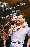 A Blueprint for Hope (Harmony Ridge Romance #1)