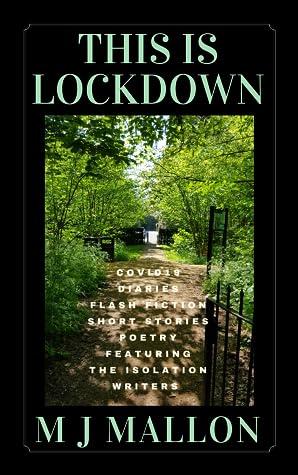 This Is Lockdown